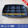 Customized Seperated Waterproof Plastic Tray Platform (SWCPU-P-T446)