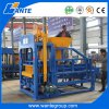 Qt10-15 Brick Making Machine China Price/Brick Wall Building Machine
