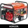 Economical 6kw Power Generators (BH8500)