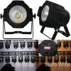 100W Brightness Warm White Cold White LED Stage COB Lighting