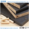 Hot Sell Melamine Laminated Chipboard/Cheap Particle Board