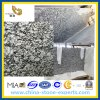 Spray Sea Wave White Granite Countertop for Kitchen or Bathroom