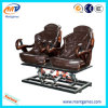 Motion Chair for 5D 7D Cinema From China Manufacturer Hot Sale