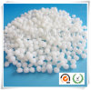 Hot Sale! Recylable Thermoplastic Elastomer TPE Raw Material