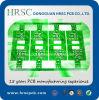 Dehumidifier PCB Project