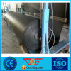 China Wowen Geotextile Wholesaler Manufacturer