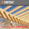 The Engineered Wood I Joist