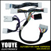 2016 Automotive Window Wire Harness for Mazda Car