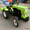 Hot Sale 12HP 15HP Mini Farm Tractor