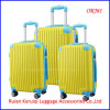 ABS Match Color Protective Cover Luggage