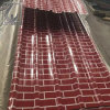 Galvanized Metal Roofing Sheet PPGI Corrugated Steel Sheet