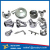 OEM Steel Lost Wax Casting Products