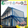 Sandwich Panel Container Homes for Social Housing Projects (XYJ-01)