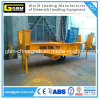 Crane Lifting Spreader Beams Hot Sale