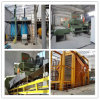 Automatic Chipboard/Partical Board/Particle Board Machinery Production Line