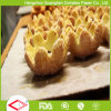 Ovenable Double Sides Silicone Coated Pre-Cut Baking Paper