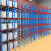 Iracking Heavy Duty Drive in Rack Warehouse Racking Systems for Sale Storage