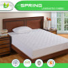 China Manufacturer Good Quality for Quilt Cover Mattress