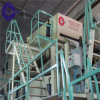 Manufacture of Thermal Paper Production Line