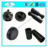 Customized CNC Machined POM Parts