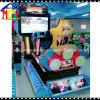 Racing Car Indoor Arcade Game Machine Coin Operated 3D Outrun