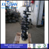 Casting Iron Cielo Crankshaft for Ikarus Man D2156 D750 OEM 51.02101.7123 Engine Shaft