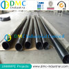 China Supplier Food Grade Plastic Tubes on UHMWPE Pipe