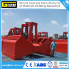 Hot Sale Gbm Electro Hydraulic Grab for Coal 6-12m3