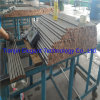 Titanium Clad Aluminum Square Bar Electrode for Cathodic Protection in Corrosion Systems/ Metal Cladding