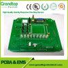 Fr-4 1oz HASL Custom Electronics Circuits PCB Layout