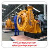 Dredging Application Sand Dredge Pump