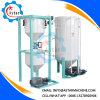 Full Automatic Control Palm Oil Adding Machine for Sale