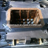 Plastic Beer Container Mould/Mold (Melee mould-189)