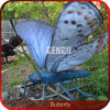 Garden Decoration High Quality Artificial Insect Model