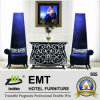 Elegant Hotel Furniture Lobby Furniture Set (EMT-CA01)