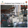 Large Daimeter PE Water Supply Pipe Extrusion Line
