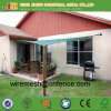 Outdoor Shade Sail/ Home Shade Net