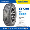 China Best Quality New Car Tire with ECE DOT (215/70R15)