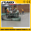 Ride-on Floor Level Vibratory Laser Screed Concrete for Sale (FJZP-200)
