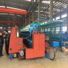 Toyo Big Fish Netting Machine