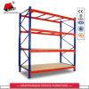 Metal Pallet Rack Manufacturer