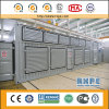 Static Synchronous Compensator, Power Supply, UPS