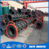 China Made Steel Molds Machine for Concrete Power Pole Equipments