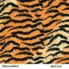 Kingtop 0.5m Width Animal Skin Design Water Transfer Printing Film Wdf410