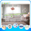 100% Cotton Crib Bedding Baby Nursery
