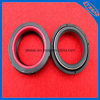 23*32.7*5.6/7.5 Power Steering Oil Seal Manufactory in Hebei Province