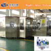 Automatic Water Filling Machine (CGN18/18/6)