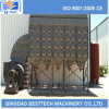 China Manufacturer Dust Collector for Food Plant