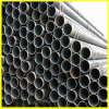 Seamless Carbon Steel Pipe for Water