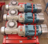 Driven Motors for Construction Building Elevator
